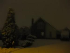 My home 02.02.2009